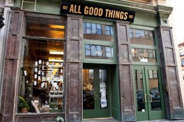 All-Good-Things-2