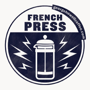 FrenchPress-Thumb