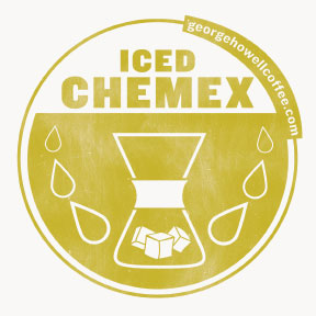 IcedChemex-Thumb