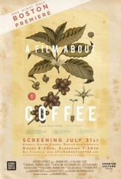 Event-CoffeeFilm