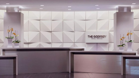 godfrey-reception-desk-2016